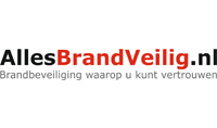 BrandPrevent Applications