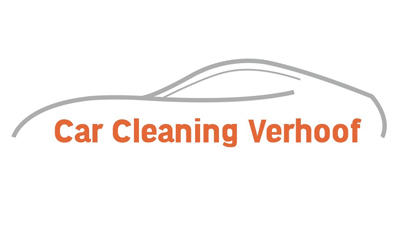 Car Cleaning Verhoof