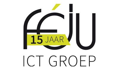 FejuICT Groep