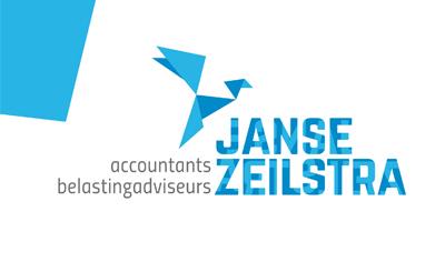 Janse Zeilstra Accountants Belastingadviseurs