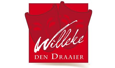 Koffiehuis Den Draaier
