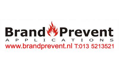 BrandPrevent Applications